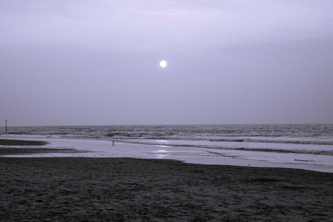 Beach 20151002 TMP-011
