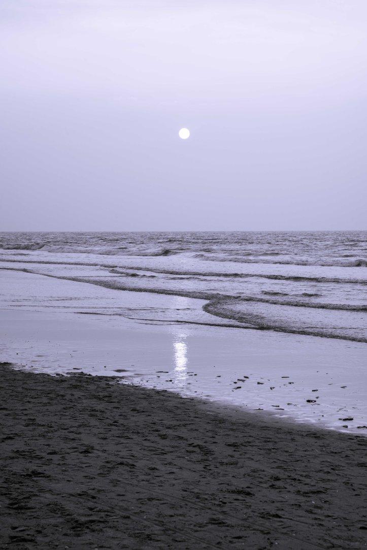 Beach 20151002 TMP-013