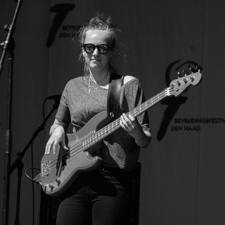 Cool Quest2 - Ilse de Vries-157