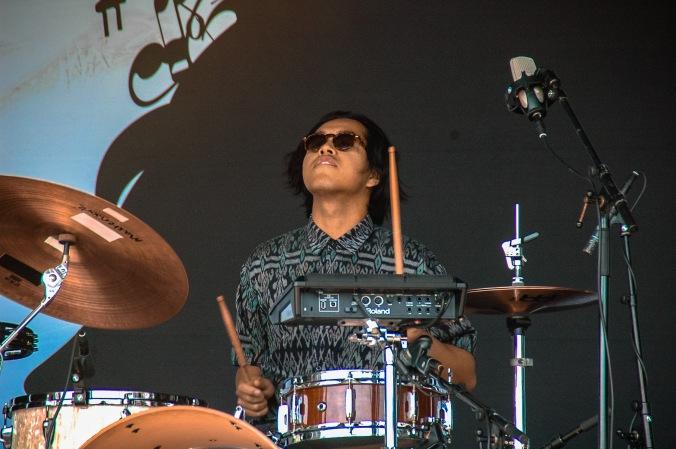 Insta Sarah-Jane Drummer-370