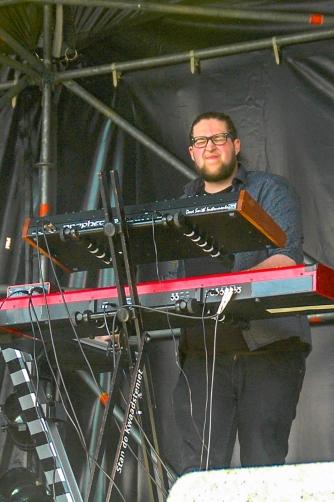 Insta Sarah-Jane Keyboards-347