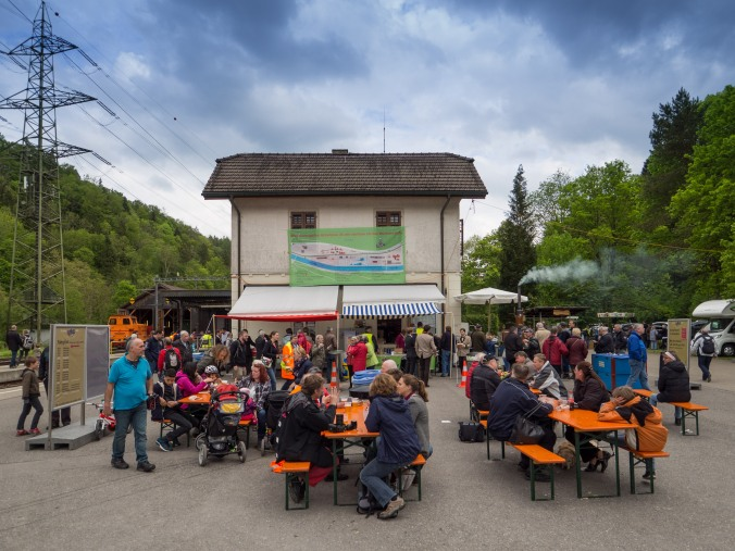ZMB - Catering-153