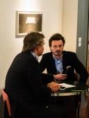 Blogpost Art Basel Dealers-137