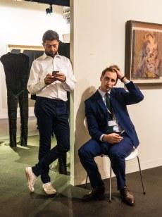 Blogpost Art Basel Dealers-156
