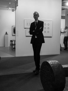 Blogpost Art Basel Dealers-157