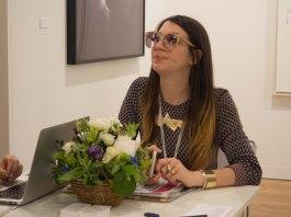 Blogpost Art Basel Dealers-270