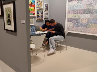 Blogpost Art Basel Dealers-318