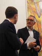 Blogpost Art Basel Dealers-554