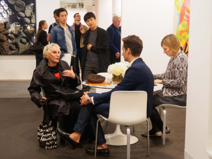 Blogpost Art Basel Dealers-585