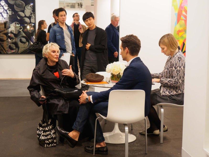 Blogpost Art Basel Dealers-585