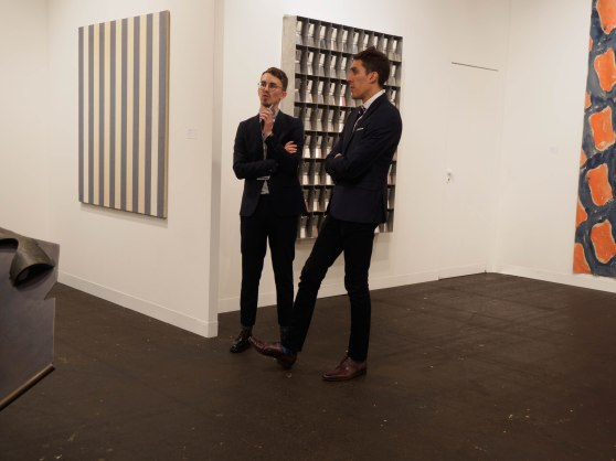 Blogpost Art Basel Dealers-624