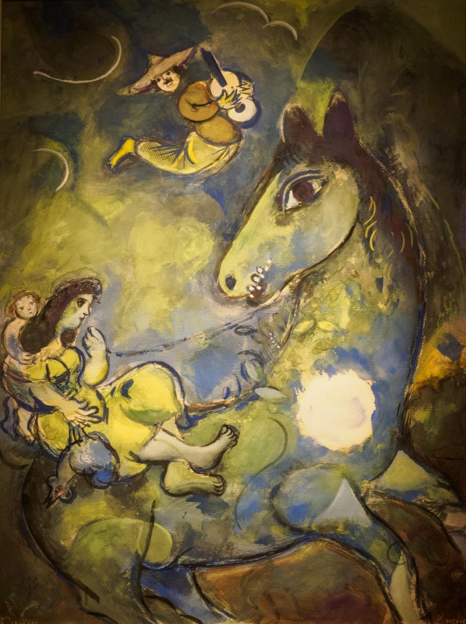 Blogpost Art Basel Paintings-223