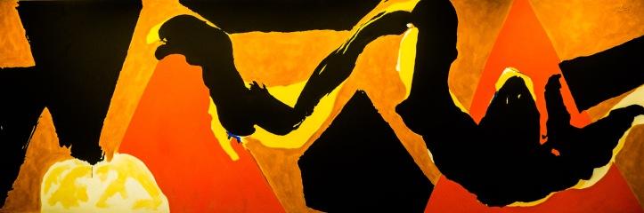 Blogpost Art Basel Paintings-242