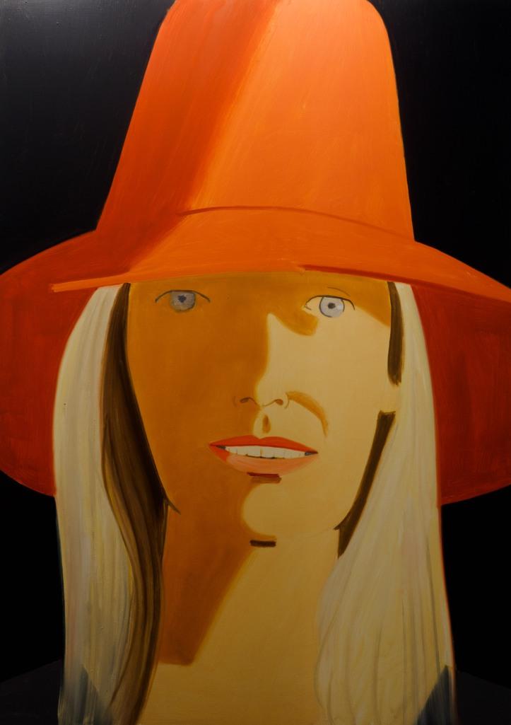 Blogpost Art Basel Paintings-246