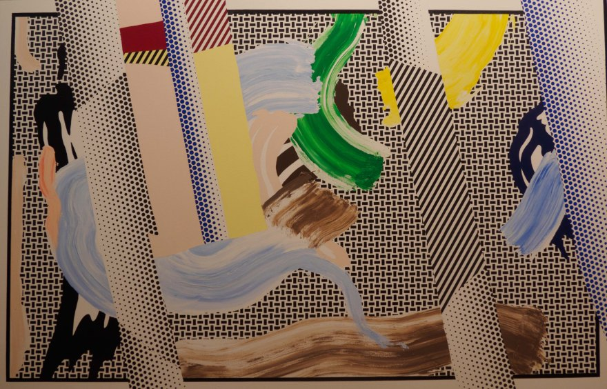 Blogpost Art Basel Paintings-266