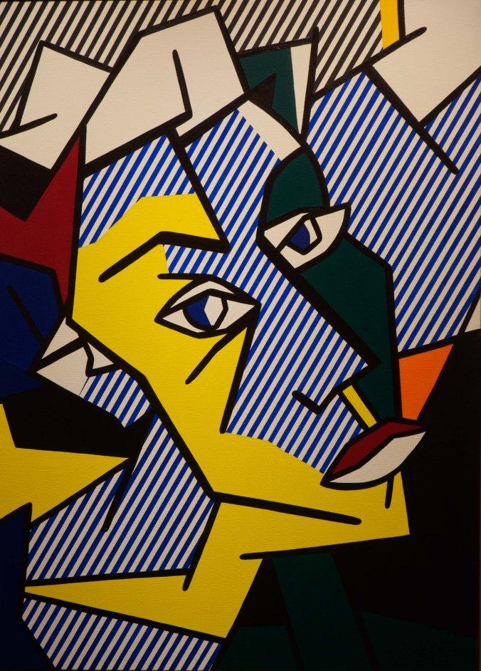 Blogpost Art Basel Paintings-288