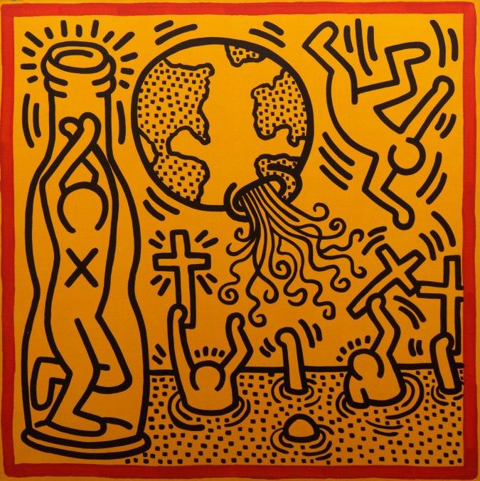Blogpost Art Basel Paintings-292