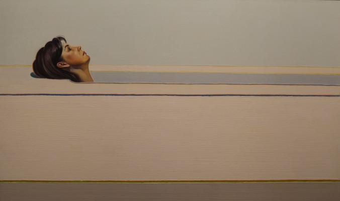 Blogpost Art Basel Paintings-295