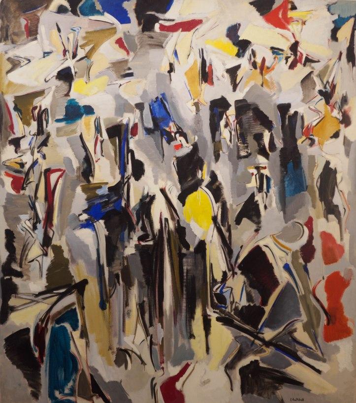 Blogpost Art Basel Paintings-337
