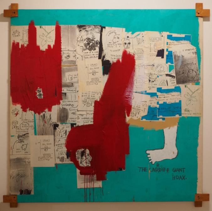 Blogpost Art Basel Paintings-341