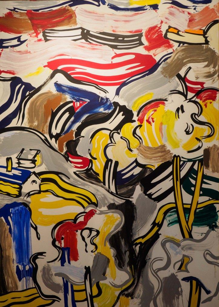 Blogpost Art Basel Paintings-357