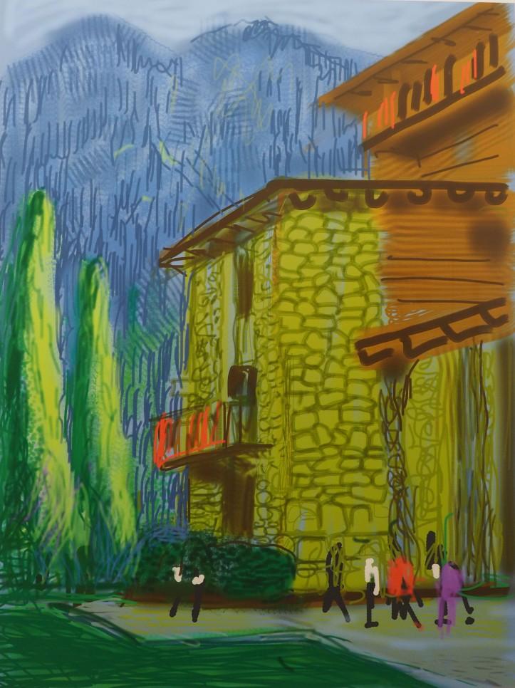 Blogpost Art Basel Paintings-528