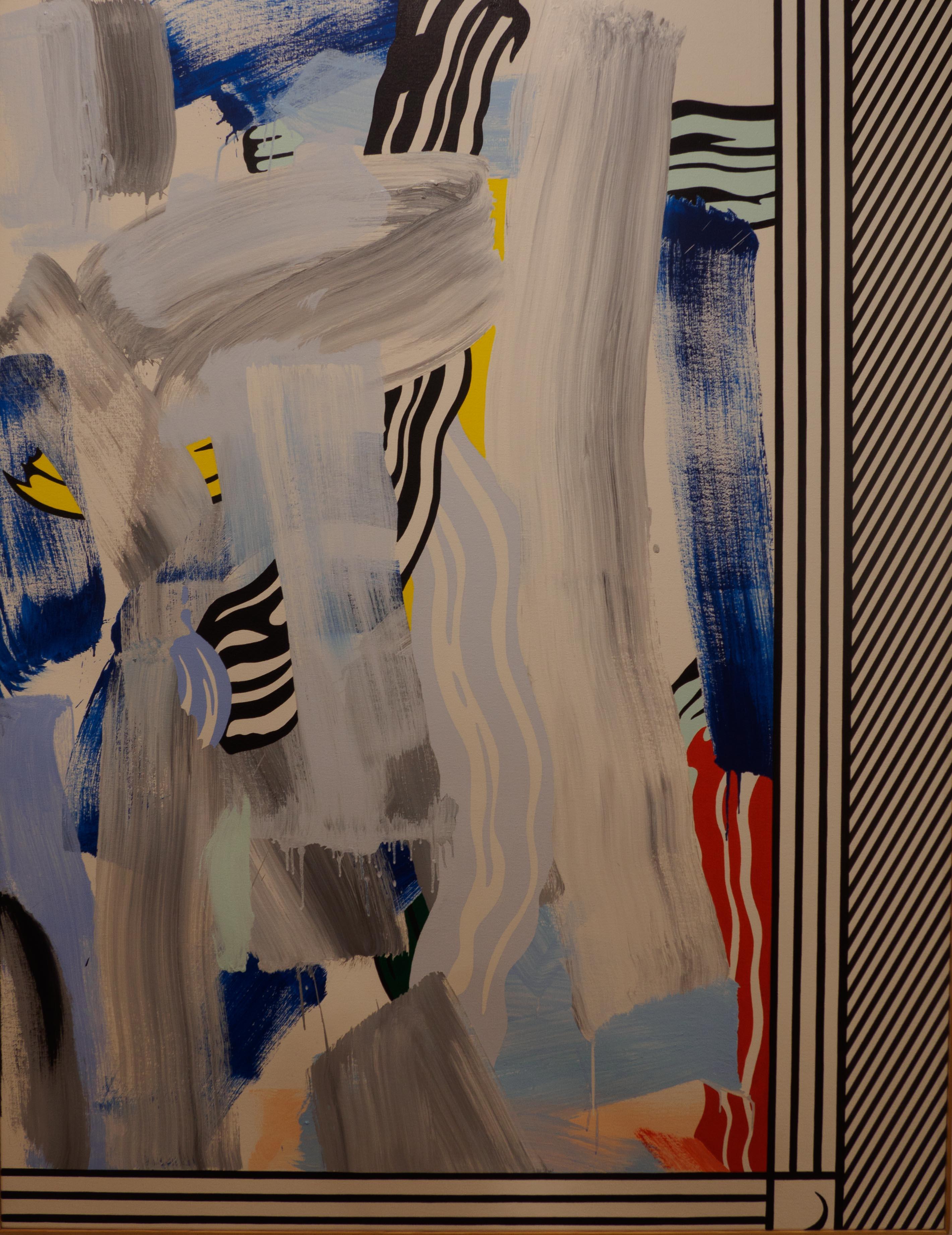 Blogpost Art Basel Paintings-532