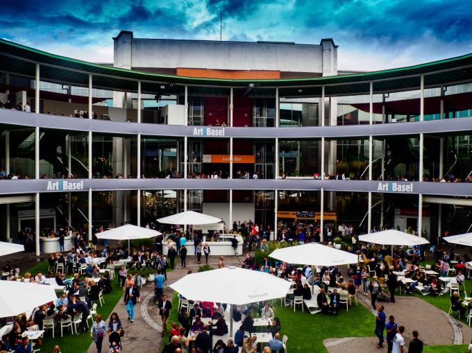 Insta Foodcourt Art Basel Basel Color-495