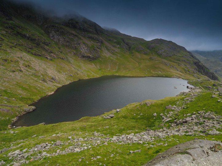 Lake District 2016-11