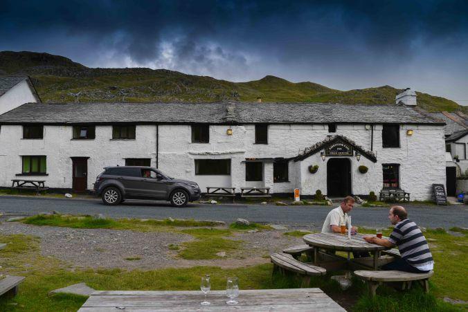 Lake District 2016-2