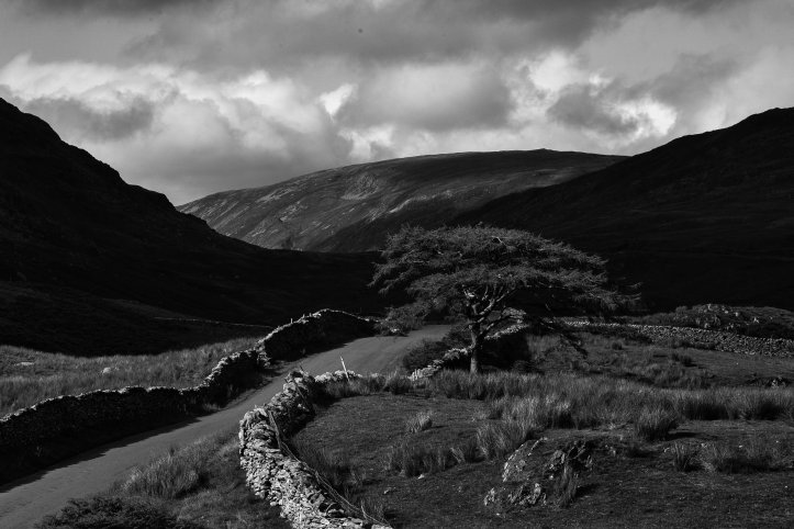 Lake District 2016-5