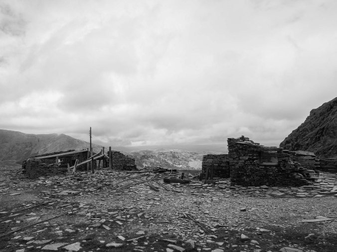 Lake District 2016-8