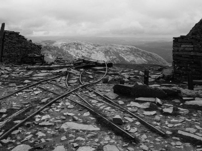 Lake District 2016-9