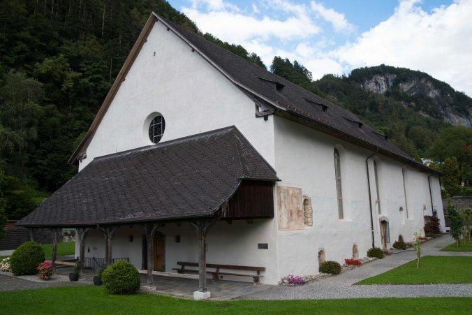 reichenbach-14