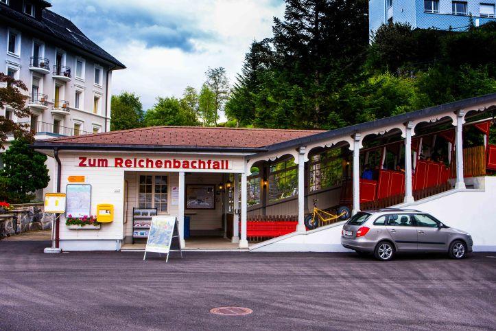reichenbach-h
