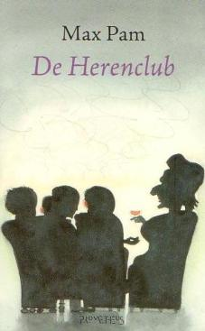 mp_herenclub3dedruk