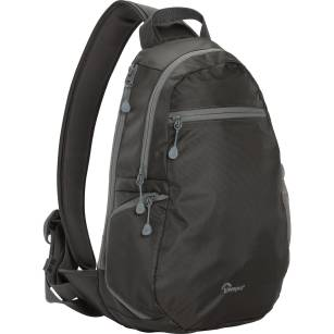 WP TMP lowepro_lp36591_pww_streamline_sling_bag_971433.jpg