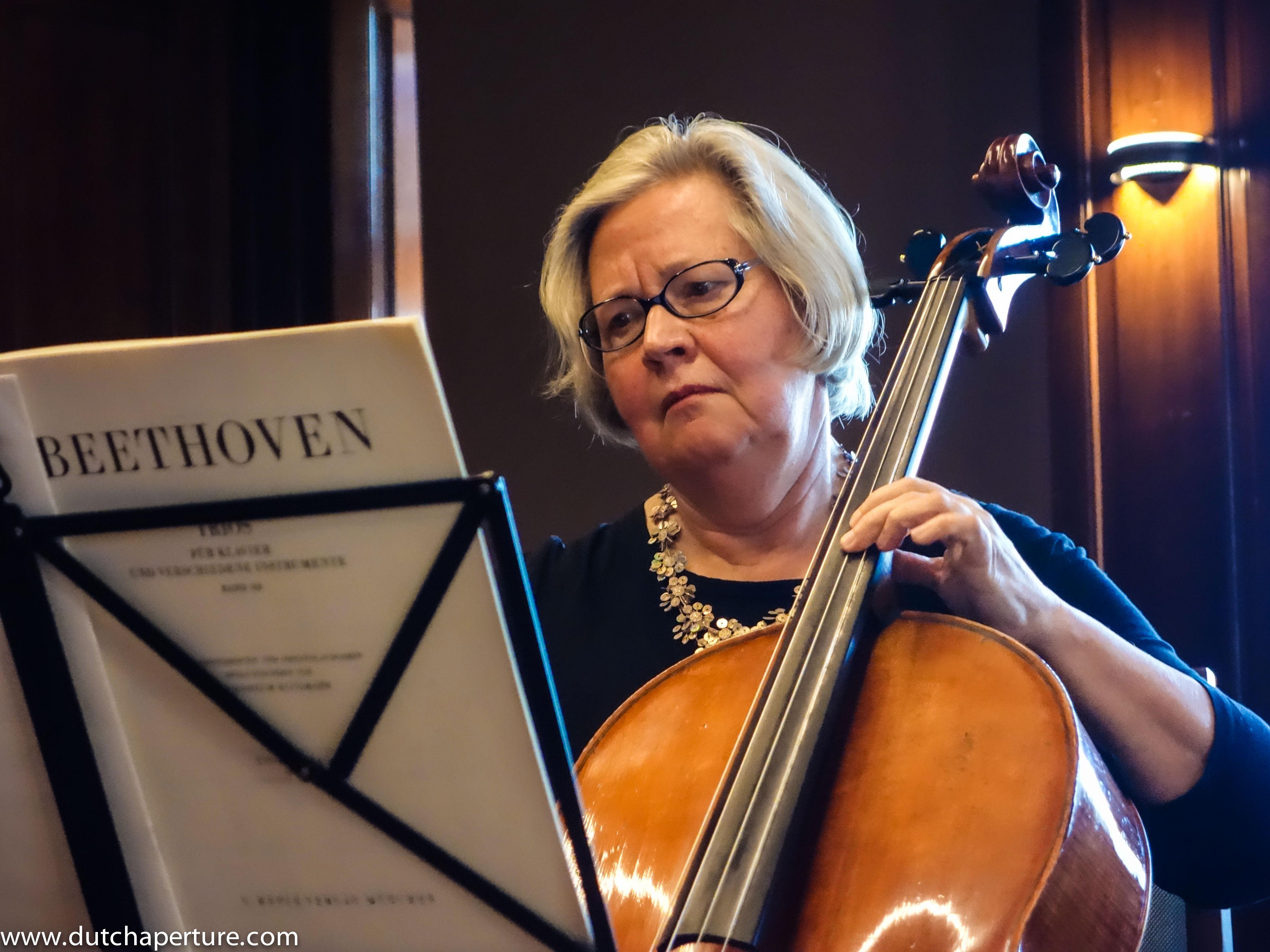Bilder Concert Ayadin - Hopkins Marti - Hänni WP MP-8