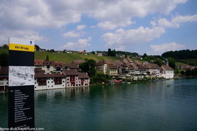 Road Trip Schaffhausen-1