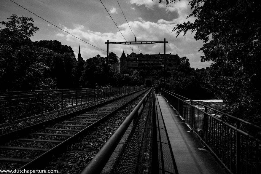 Road Trip Schaffhausen-8
