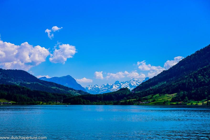Road Trip Schwyz WP-1