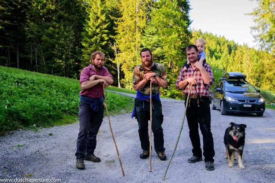 Road Trip Schwyz WP-11