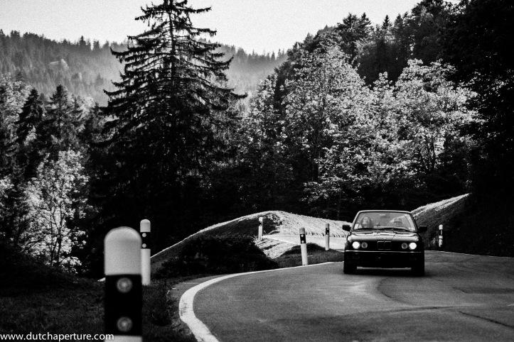 Road Trip Schwyz WP-12