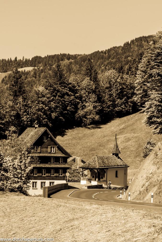 Road Trip Schwyz WP-2
