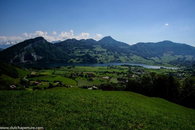 Road Trip Schwyz WP-3