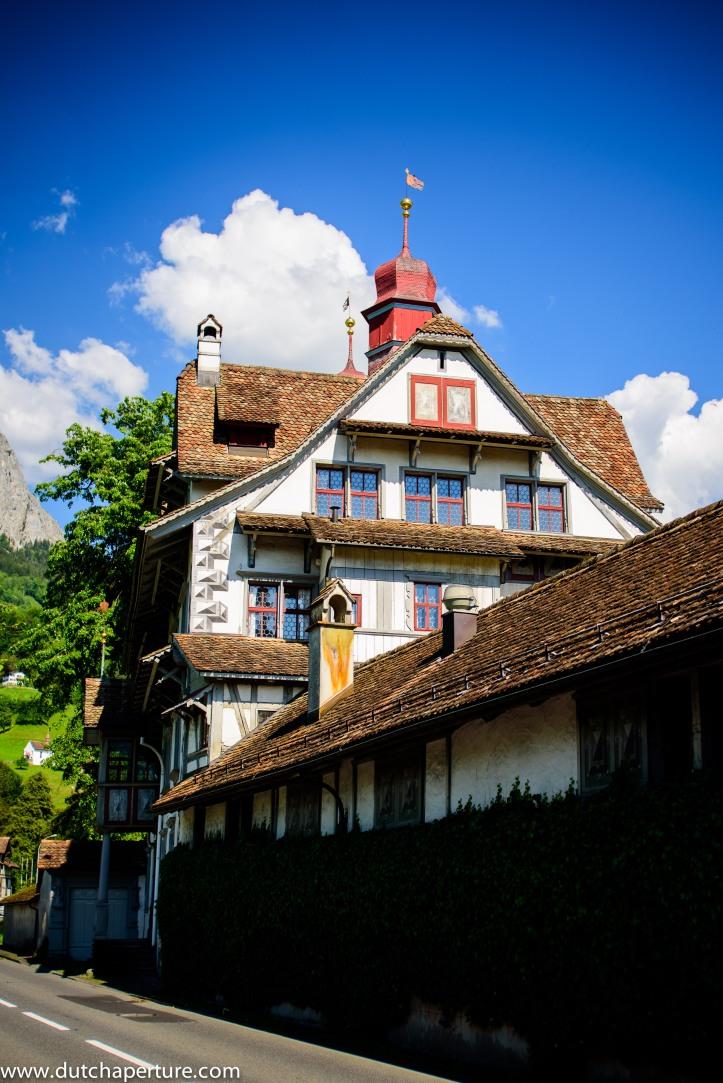 Road Trip Schwyz WP-4