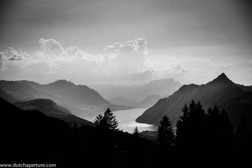 Road Trip Schwyz WP-7