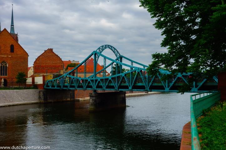 Wroclaw WP TMP-12