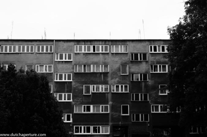 Wroclaw WP TMP-15