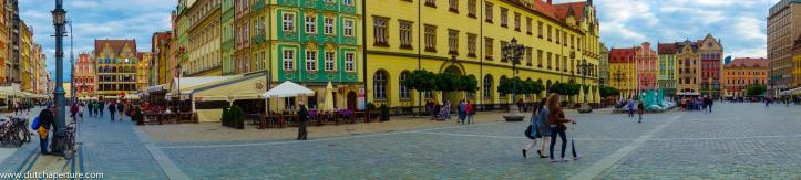 Wroclaw WP TMP-39